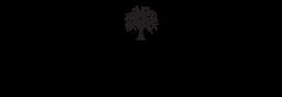 Zeva Organics logo
